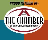 proud-member-chamber-logo-2017